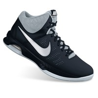 Nike Air Visi Pro VI Women's Basketball Shoes