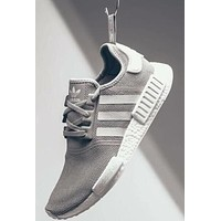 adidas nmd women fashion trending sneakers running sports shoes