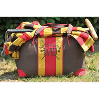 Horseware® Newmarket Nanette Travel Bag | Dover Saddlery