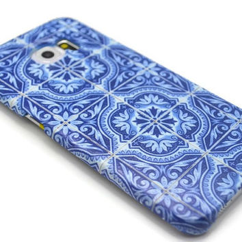 Galaxy S6 edge case Moroccan i6 iphone 6 plus case iphone 5S case moroccan Samsung S5 case Galaxy S4 case note 3 note 4 case LG G3 G4 Xperia