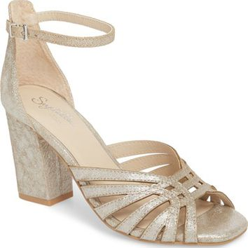Seychelles Darkest Before Dawn Sandal (Women) | Nordstrom