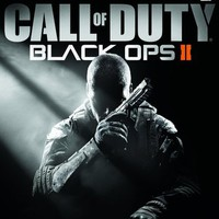 Call Of Duty - Black Ops 2 - Activision - Microsoft XBOX 360