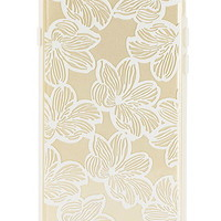 Sonix Sweet Pea iPhone 6 Case