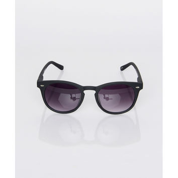 Cool Chick Sunglasses - Sunglasses - Accessories