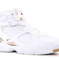 AIR JORDAN 8 RETRO OVO 'OVO' - AA1239-135