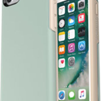 Ultra-Slim iPhone 7 & iPhone 8 case | Ultra Slim. Ultra Protective. | OtterBox