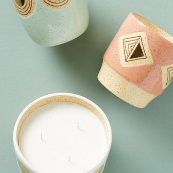 Anthropologie Ontario Candle | Nordstrom