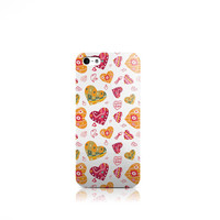 Sweethearts iPhone 4 case, iPhone 5 case, iPhone 5c case, iPhone 6 case, Nexus 5 case, LG G3 case, Galaxy S5 case