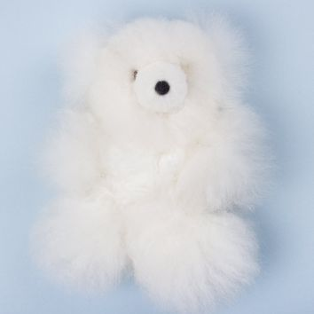 "Stuffed Animal Toys - Teddy Bear (6"" )"
