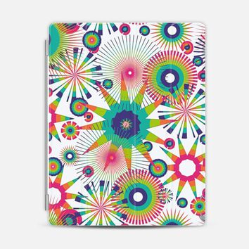 Firework Cover 2 iPad 3/4 cover by Miranda Mol | Casetify