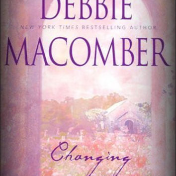 Changing Habits by Debbie Macomber (2003, Hardcover)