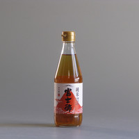 Fujisu - Junmai-su Premium Rice Vinegar 360ml