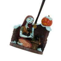 The Nightmare Before Christmas Sally Decoration | Disney Store