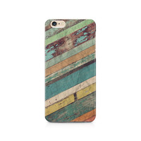 iPhone 7 Case Wood iPhone 6S Plus Case iPhone 6 Case iPhone 7 Plus Case iPhone Case Galaxy Note 5 Galaxy Note 4 Galaxy S5 Case Wood LG G4