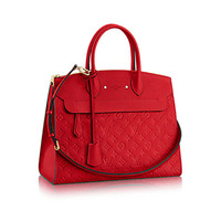 Products by Louis Vuitton: Pont-Neuf GM