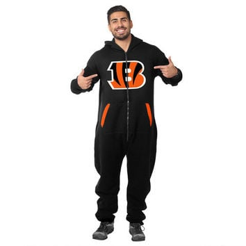 Official NFL Sweatsuit - Pick Your Team
