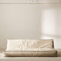 Lennon Sofa - Urban Outfitters