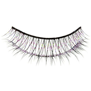 Paris Hilton - Super Girly Lash