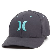 Boys - Hurley One & Color Hat