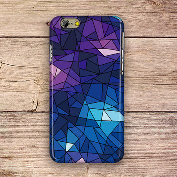 cases for iphone 6 cover,vivid iphone 6 plus case,glass iphone 5 case,iphone 4s case,fashion iphone 5s case,iphone accessory 5c case,cool iphone 4 case,Galaxy s4 case,galaxy s3 case,glass s5 case,samsung Note 2,Note 3 Case,Note 4 case,Sony xperia Z3 case