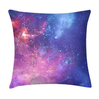 NEBULA PILLOW
