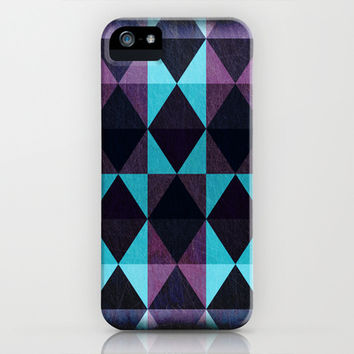 Lights on ;) iPhone & iPod Case by Karlis Dmitrijevs