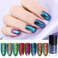 BORN PRETTY Chameleon Nail Polish