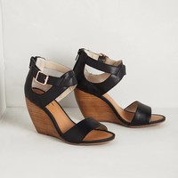 Ether Wedges