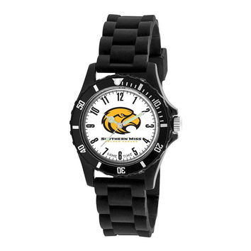 Southern Mississippi Eagles NCAA Youth Wildcat Series Watch