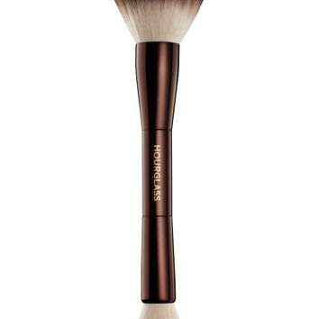 HOURGLASS Veil Powder Brush | Nordstrom