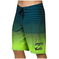 Billabong All Day Fader Boardshort - Men's