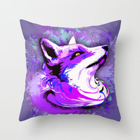 Ultraviolets Collection By BluedarkArt | Society6