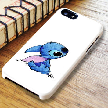 Lilo And Stitch Disney iPhone 6 | iPhone 6S Case