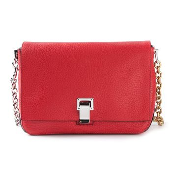 Proenza Schouler small 'Courier' shoulder bag