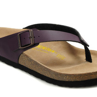 2017 New STYLE Birkenstock Summer Fashion Leather Cork Flats Beach Lovers Slippers Casual Sandals For Women Men black Couples Slippers size 36-45