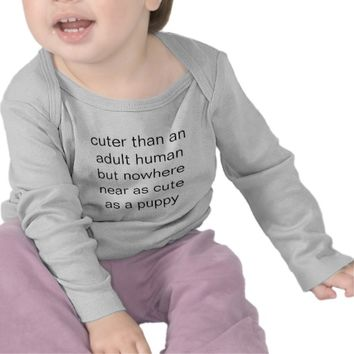 relatively cute t shirt