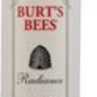 Burt's Bees Radiance Facial Cleanser, 6 Ounces