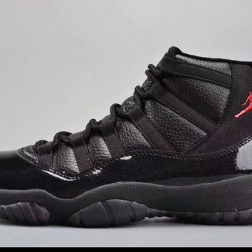 [Free Shipping]Air Jordan 11 Retro 914433-002 Basketball Sneaker