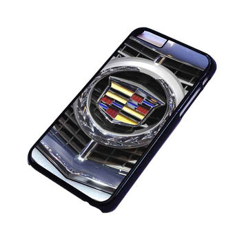 CADILLAC iPhone 6 Case