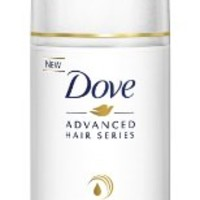 Dove Quench Absolute Creme Serum, Supreme, 3.3 Ounce