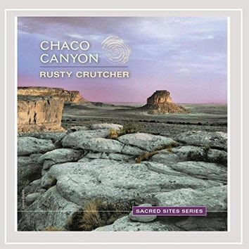 Sacred Sites Series: Chaco Canyon