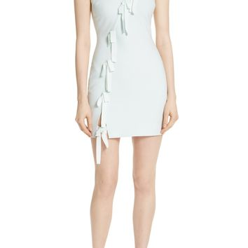 Cinq à Sept Vita Sheath Dress | Nordstrom