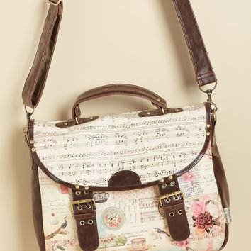 Room to Allegro Bag | Mod Retro Vintage Bags | ModCloth.com