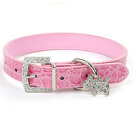 Pet Dog Collar