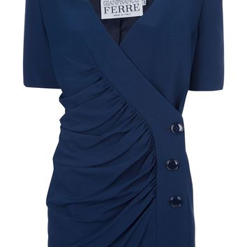 Gianfranco Ferre Vintage jacket and skirt suit