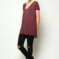 Brandy & Melville Deutschland - Milan Top