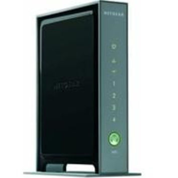 WNR2000-100NAS WIRELESS-N ROUTER - WIRELESS ROUTER - ETHERNET;FAST ETHERNET;IEEE