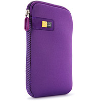 "Case Logic - 7"" Tablet Sleeve (Purle)"