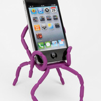 Urban Outfitters - Breffo Spider Podium Phone Stand