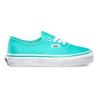 Canvas Authentic, Girls